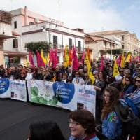 """Federico Cafiero de Raho: """"Il vento è cambiato, contro la 'ndrangheta ora non ci sentiamo..."""