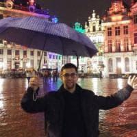 """Spagna, trovato accoltellato lo studente Erasmus italiano. La polizia: """"Un suicidio"""""""