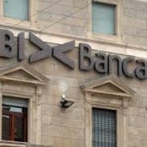 Ubi si dà al welfare: le banche scoprono la mutua 4.0