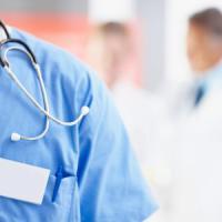 """Nuova legge in Texas: """"Medici possono mentire a madri per evitare gli aborti"""""""