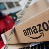Che cos'è Amazon Marketplace