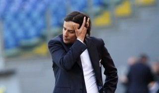 Lazio, Inzaghi ricarica le batterie in vista di due mesi decisivi