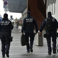 Attacco Westminster, massima allerta in Italia: intelligence al lavoro con Londra