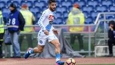 Champions League, 4 le italiane con accesso diretto dal 2018-19