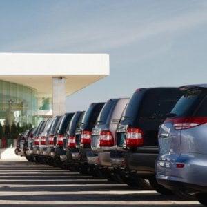 Anche le auto si vendono online, 10 milioni alla startup italiana MotorK