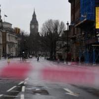 Attacco a Londra, sette arresti a Birmingham. Riunione del comitato emergenze