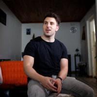 """Airbnb sbarca in Cina: si chiamerà """"Aibiying"""", ovvero """"Accogliersi con amore"""""""