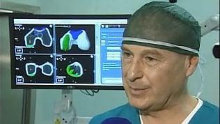"""Milano, arrestato ortopedico. """"Ho rotto femore a un'anziana per allenarmi"""""""