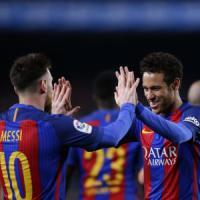 Sky e Fox Sports, il boom del calcio straniero