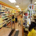 Gli italiani tornano a spendere per mangiare. E si dividono: 31 milioni per i cibi...