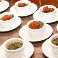 Niente cibo vegano nella mensa degli studenti? Il Tar condanna la scuola