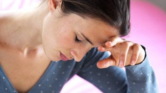 Fatigue, quando il cancro lascia senza forze