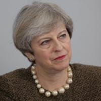 """Pantucci: """"Penetrare nel Parlamento è impossibile"""""""