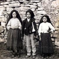 Fatima, approvato il miracolo: i due pastorelli diventano santi