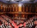 La battaglia dei medici per il fine vita, depositato appello in Parlamento