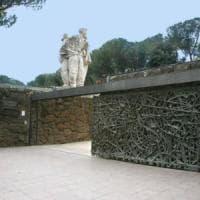 Fosse Ardeatine, nascono un sito e una app dedicati al Mausoleo