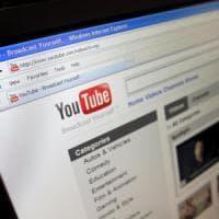 Estremismo su YouTube, anche i big Usa ritirano la pubblicità