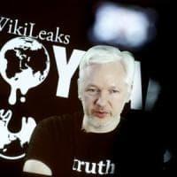 Wikileaks, i primi segreti dal