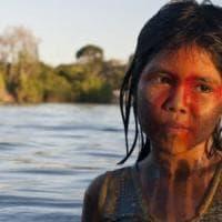 Perù, compagnia petrolifera si ritira su pressione internazionale: vittoria