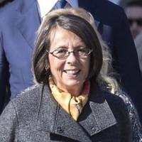 """Marina Sereni: """"Vitalizi, da M5S aggressione assurda. Ridotti gli assegni agli ex fino a..."""