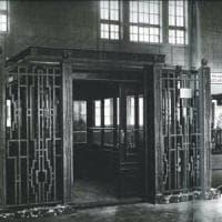L'ascensore compie 160 anni, in Italia il record mondiale di impianti