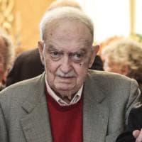 Emanuele Macaluso:
