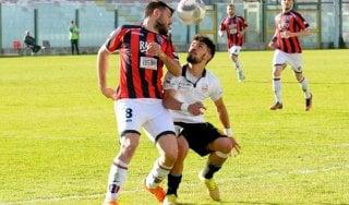 """Taranto, giocatori aggrediti; Aic: """"Serve una risposta forte"""""""