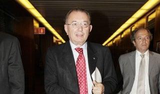 """Sassuolo, Squinzi conferma: """"Terrei Berardi a vita, ma davanti a 40-50 milioni..."""""""