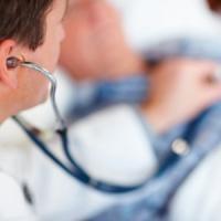 Aspettativa di vita, i medici al primo posto nella classifica