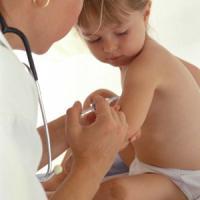 Vaccini salvavita per 3 milioni , ma 20 milioni di bimbi non sono protetti