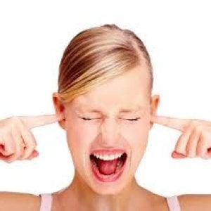 Acufene che tormento, l'esercizio fisico potrebbe aiutare