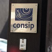 L'Antitrust accende un faro sulla Consip