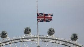 Attacco a Londra, città nel mirino dell'Isis