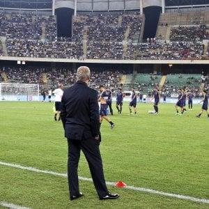"""Calcio, pronta la riforma fiscale: plusvalenze tassate e """"sconto"""" sui contratti lunghi"""