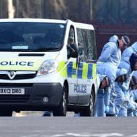 """Attacco a Londra, due nuovi """"rilevanti"""" arresti. Scotland Yard: il killer si chiama..."""