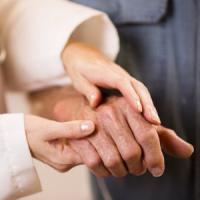 Artriti, la guarigione non è più utopia