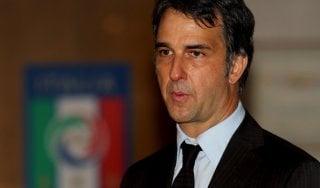 """Figc, il dg Uva contro l'Antimafia: """"Processo biglietti Juventus è mediatico"""""""