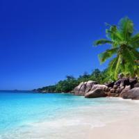 Oceano Indiano, la vacanza della vita