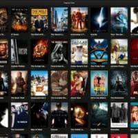 """""""Leciti i link ai siti con streaming di film"""", prima sentenza in Italia"""