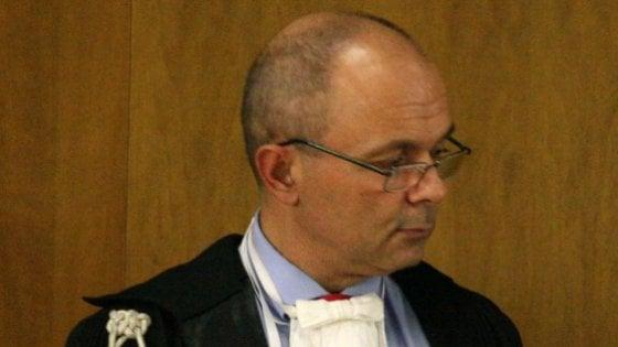 """Treviso, giudice inseguito in auto: """"Io mi armo, lo Stato non c'è"""""""