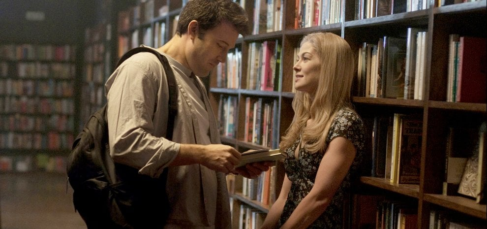 Cinema e cervello, una storia d'amore: così nascono le emozioni davanti allo schermo