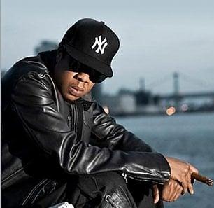 Jay Z, un docufilm su Trayvon Martin