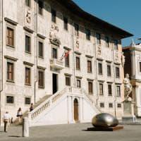 """Soldi Ue a """"Interstellar"""", progetto della Normale di Pisa che studia"""