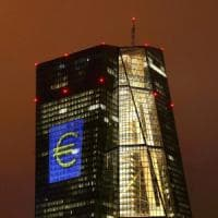 I capitali stranieri lasciano l'Eurozona: il primato del deflusso va all'Italia