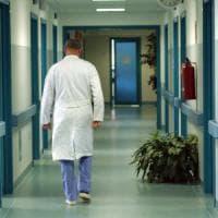 Rivoluzione manager Sanità, si punta su merito e su un Albo