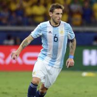 Lazio, l'Argentina fa un regalo a Inzaghi: Biglia torna in anticipo