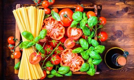 Výsledek obrázku pro spaghetti riscossa