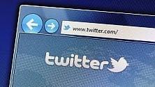 E ora Twitter pensa ad un servizio a pagamento