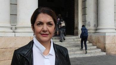 M5s a Genova: Cassimatis querela  Grillo e Di Battista per diffamazione