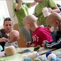 Bambino Gesù, nell'ospedale pediatrico nasce un decalogo per formare nuovi volontari